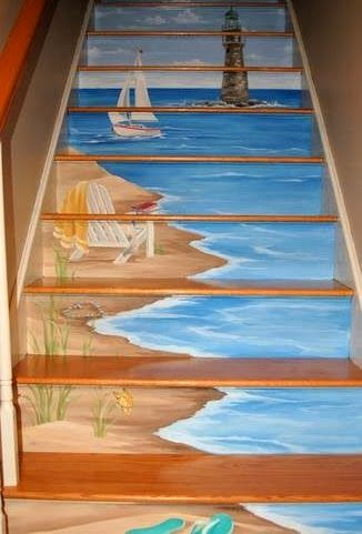 painted-stairs-012