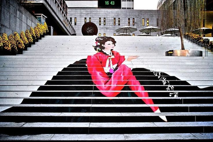painted-stairs-014