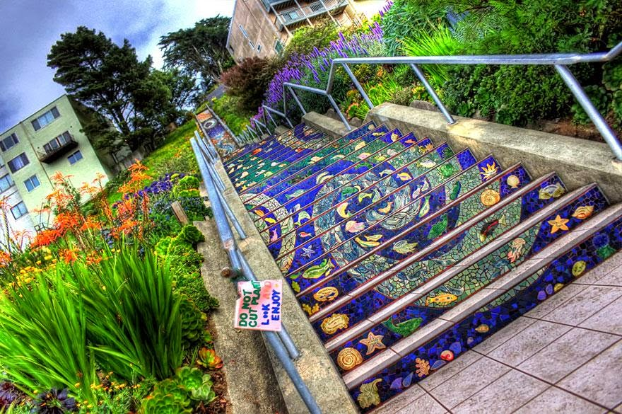 painted-stairs-015
