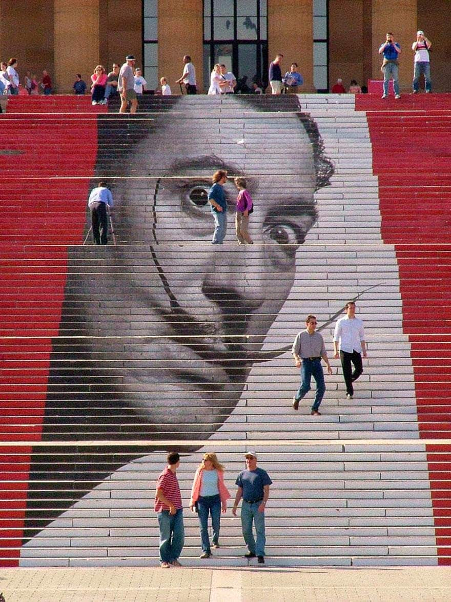 painted-stairs-016