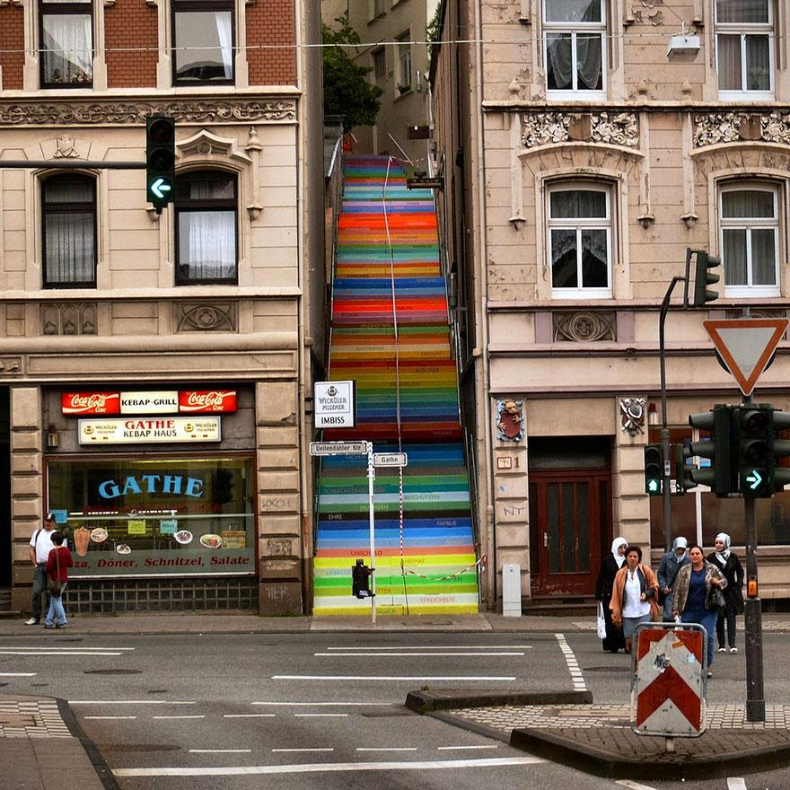 painted-stairs-018