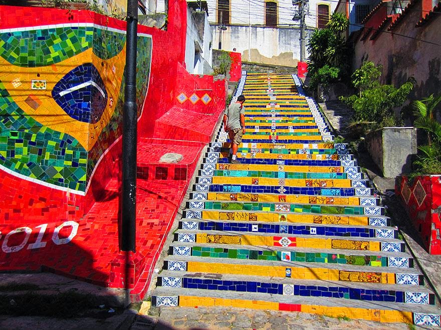 painted-stairs-020