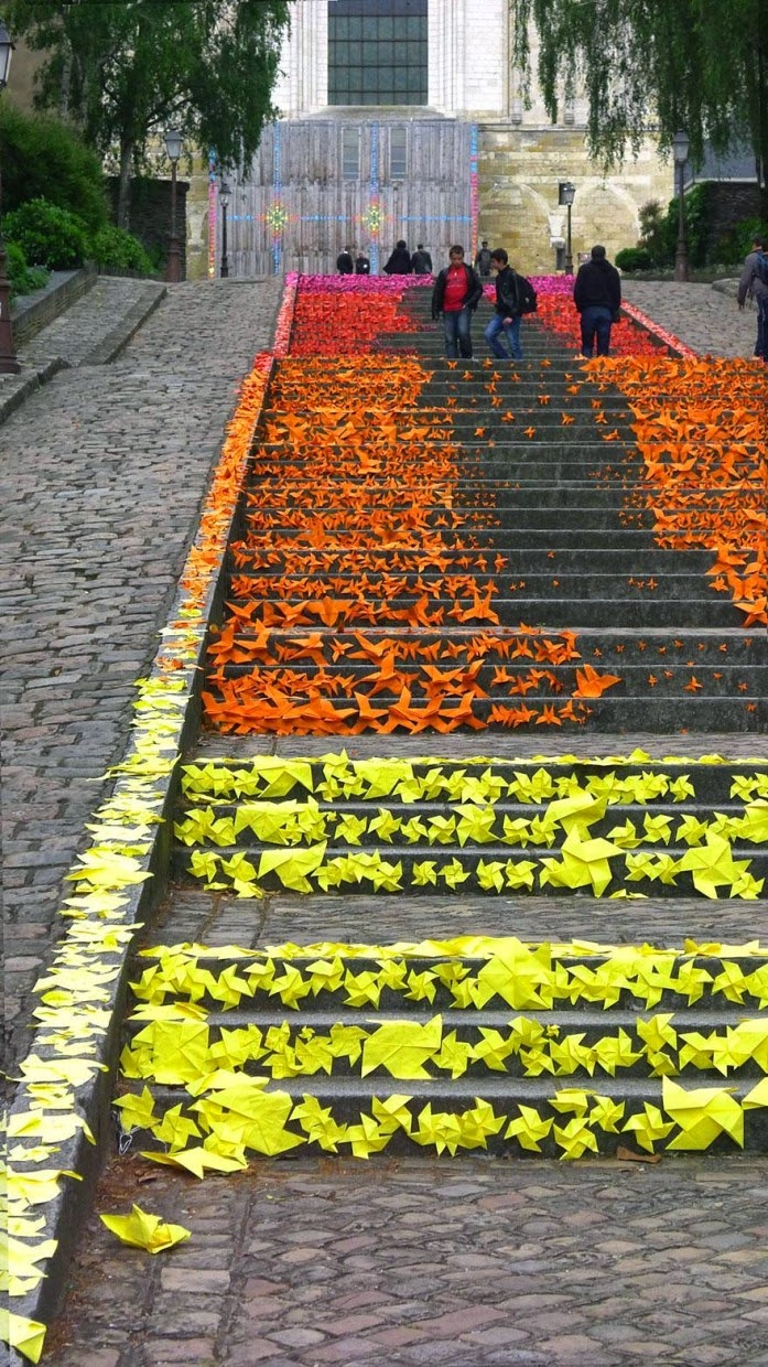 painted-stairs-021