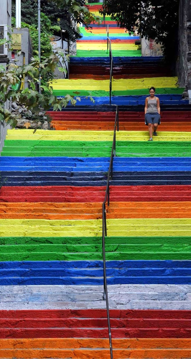 painted-stairs-022