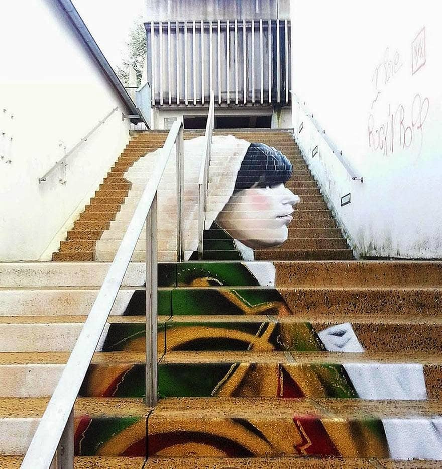 painted-stairs-023