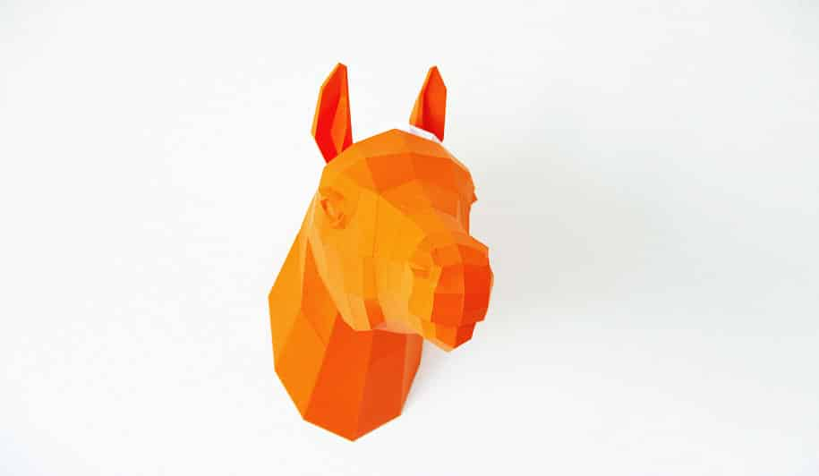 paper-animal-sculptures-paperwolf-wolfram-kampffmeyer-12