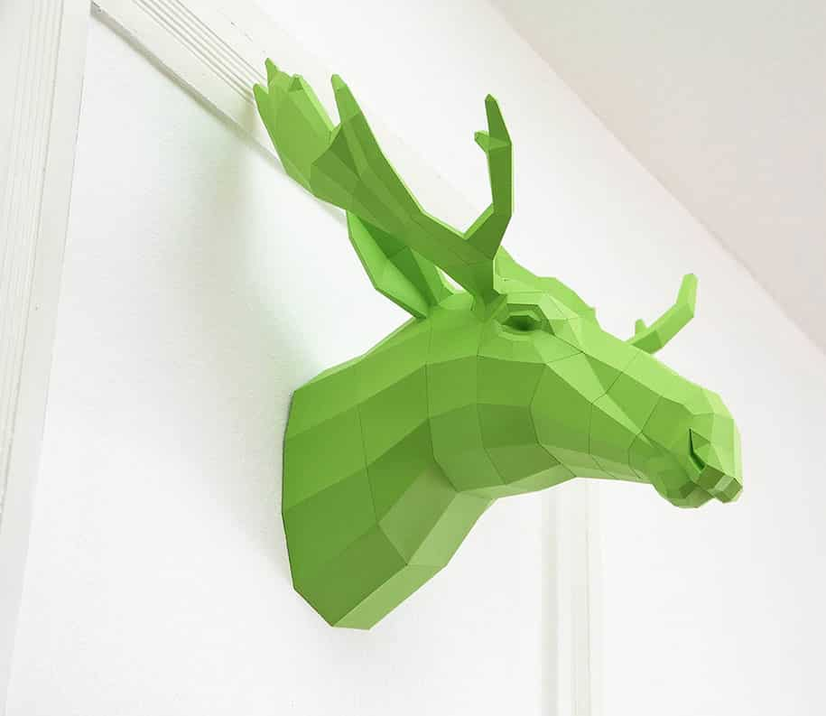 paper-animal-sculptures-paperwolf-wolfram-kampffmeyer-3