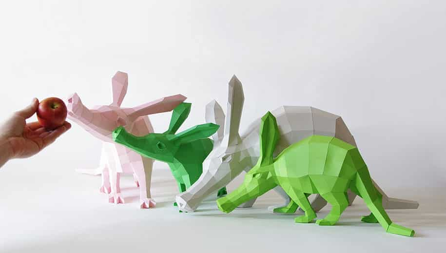 paper-animal-sculptures-paperwolf-wolfram-kampffmeyer-8