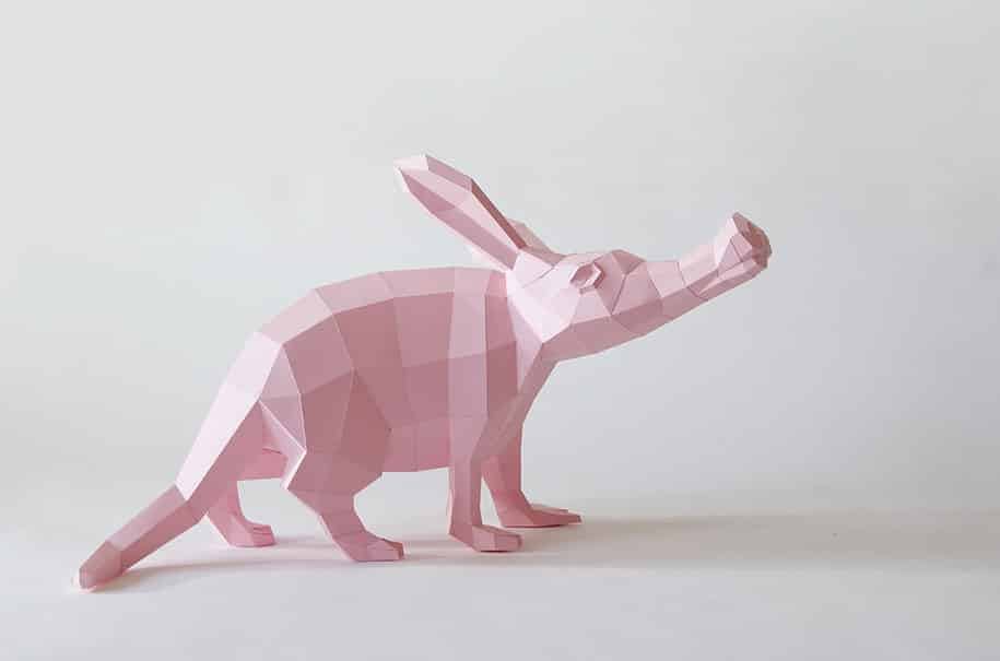 paper-animal-sculptures-paperwolf-wolfram-kampffmeyer-9