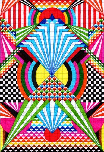 paper-doodles-002