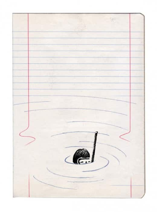 paper-doodles-003