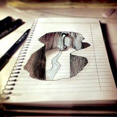 paper-doodles-004