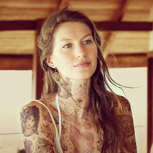 shopped-tattoos-inked-celebrities-cheyenne-randall-16