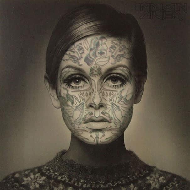 shopped-tattoos-inked-celebrities-cheyenne-randall-20
