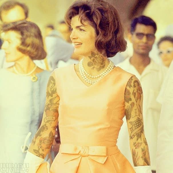 shopped-tattoos-inked-celebrities-cheyenne-randall-23