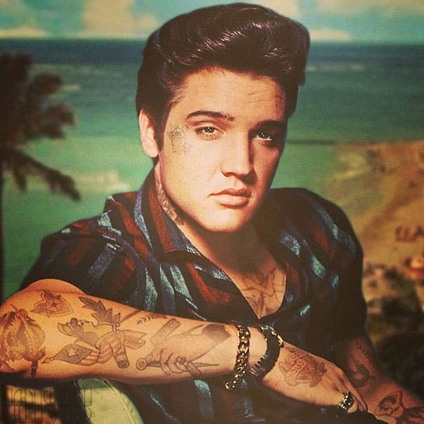 shopped-tattoos-inked-celebrities-cheyenne-randall-26