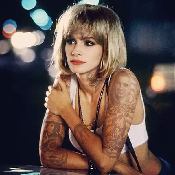 shopped-tattoos-inked-celebrities-cheyenne-randall-34