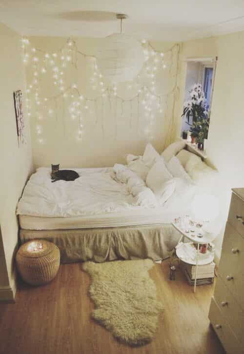 small-bedrooms-001