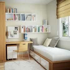 small-bedrooms-002