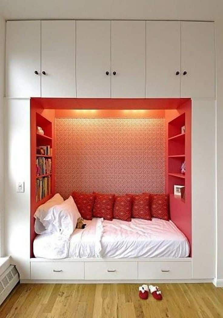 small-bedrooms-006