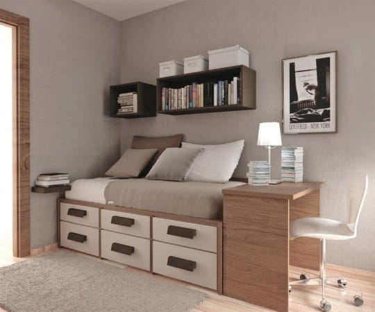 small-bedrooms-010