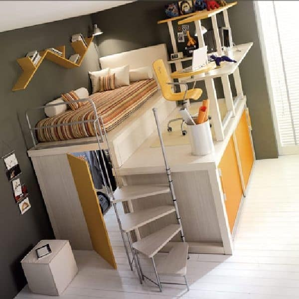 small-bedrooms-012