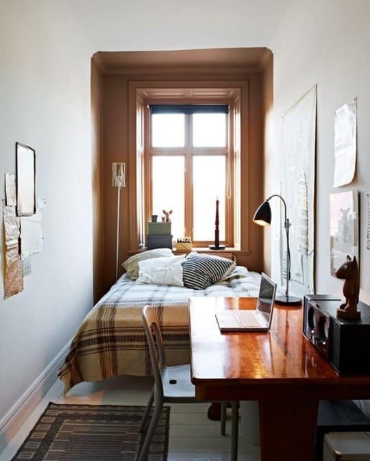 small-bedrooms-016