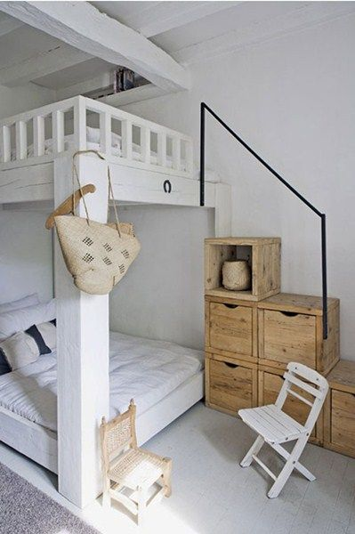 small-bedrooms-017