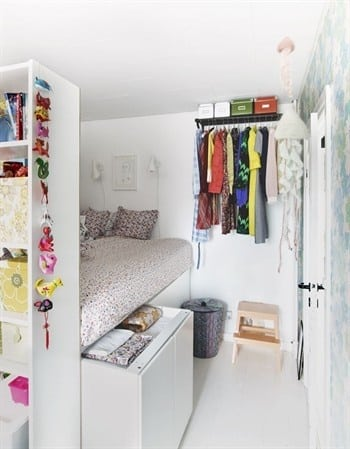 small-bedrooms-022