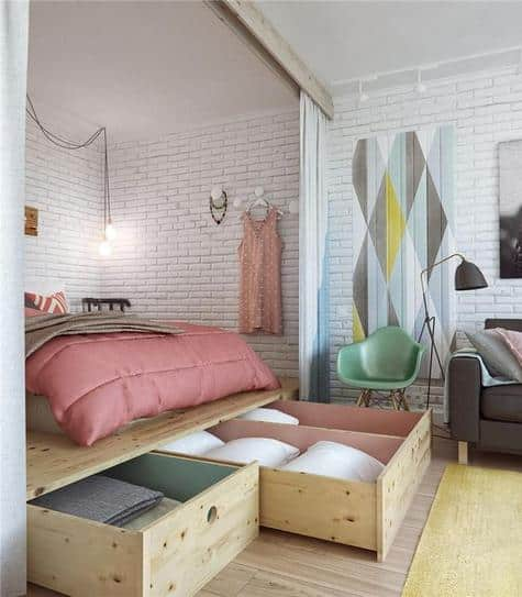small-bedrooms-026