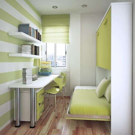 small-bedrooms-027