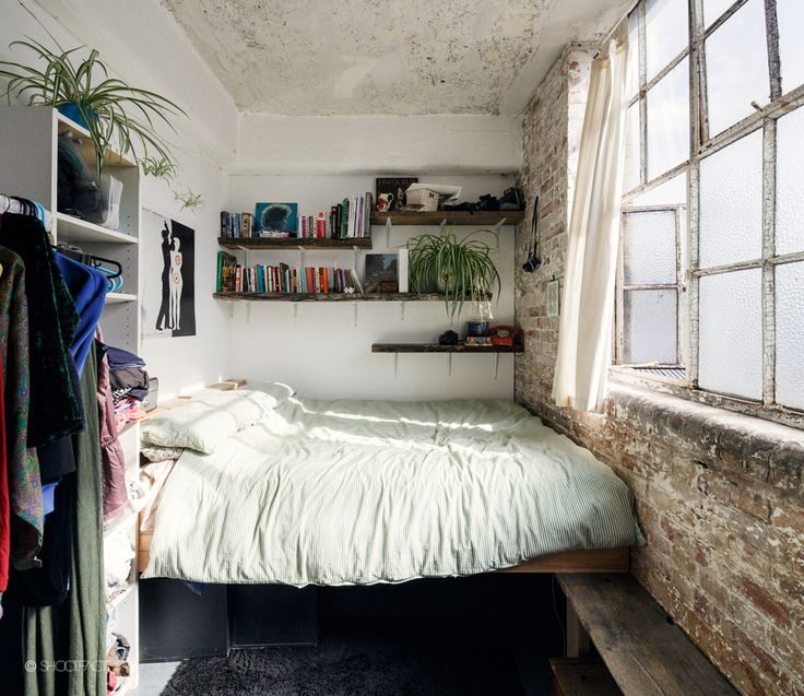 small-bedrooms-032