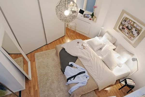 small-bedrooms-035