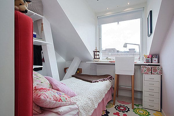 small-bedrooms-040