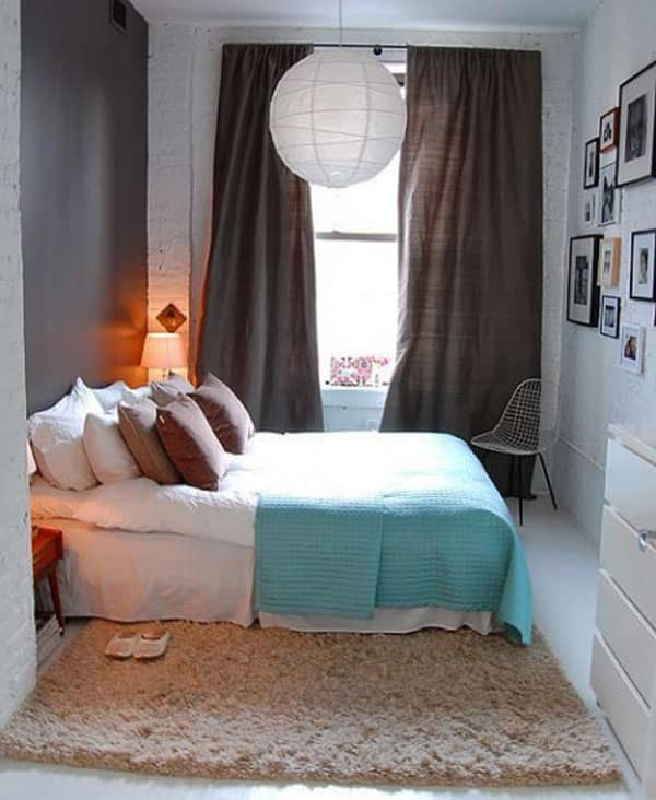 small-bedrooms-042