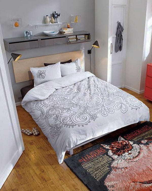 small-bedrooms-043