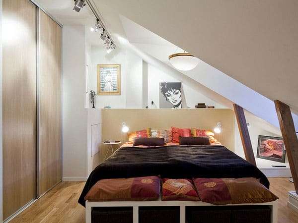 small-bedrooms-044