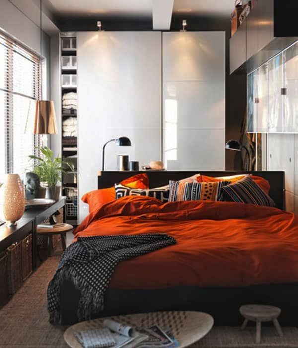 small-bedrooms-045