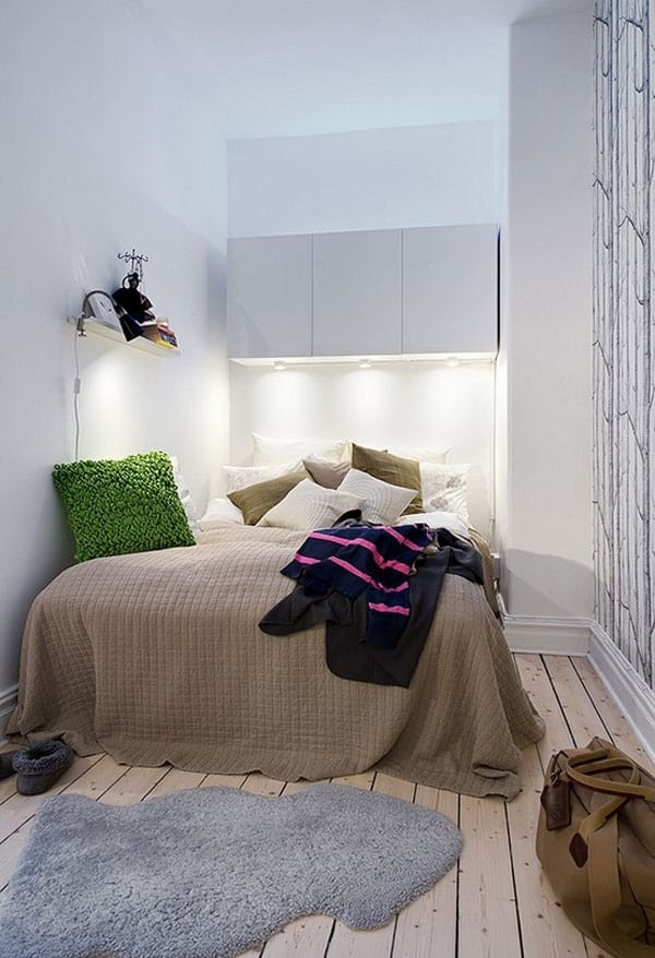 small-bedrooms-046