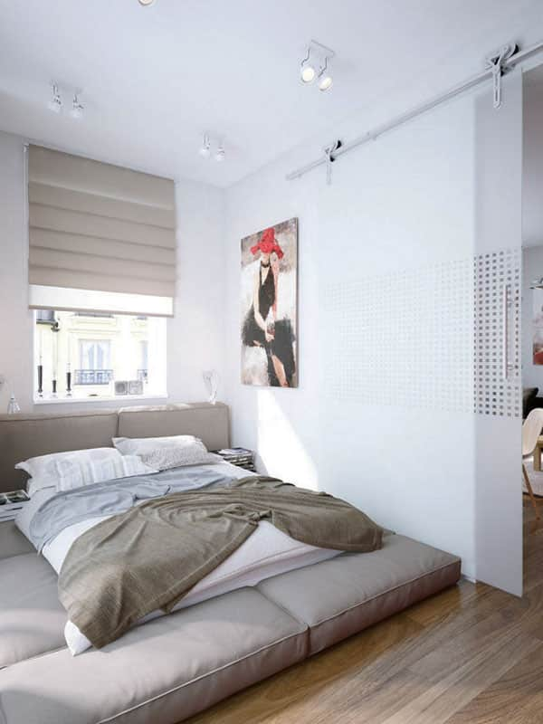 small-bedrooms-047