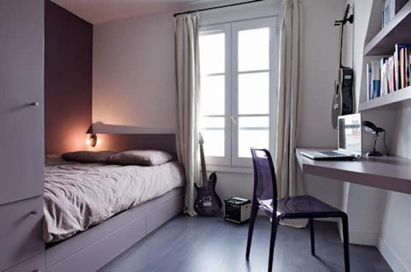 small-bedrooms-048