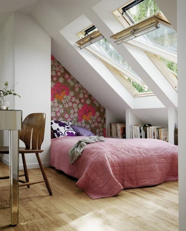 small-bedrooms-050