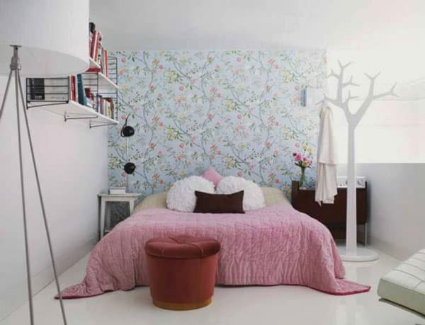 small-bedrooms-053