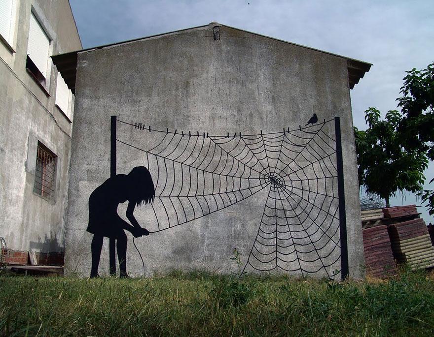 spanish-street-art-pejac-106