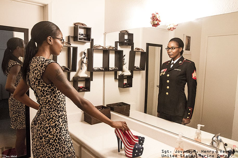 the-soldier-art-project-veteran-photography-devin-mitchell-10