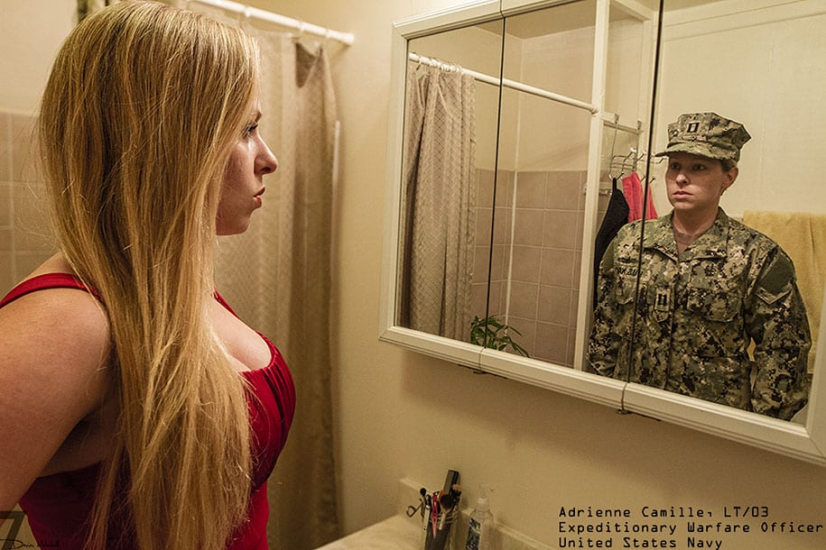 the-soldier-art-project-veteran-photography-devin-mitchell-7