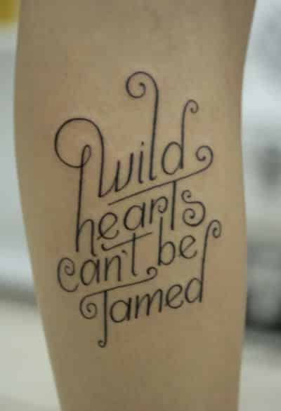 typography-tattoo-006