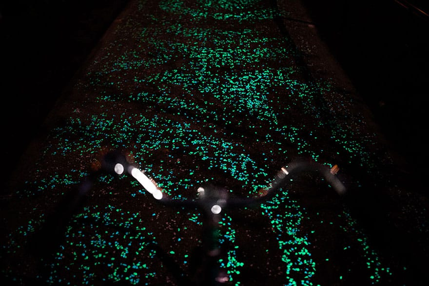 van-gogh-starry-night-glowing-bike-path-daan-roosengaarde-3