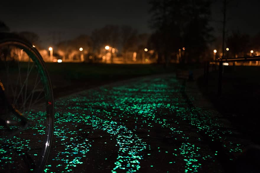 van-gogh-starry-night-glowing-bike-path-daan-roosengaarde-4