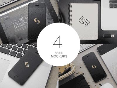 web-design-freebies-2014-001